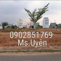 Chính thức mở bán khu đô thị bậc nhất Sài Gòn với 39 nền ra sổ tiếp theo