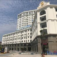 Bán căn 2 phòng ngủ view trung tâm văn hóa Royal Park, Bắc Ninh cắt lỗ 43 triệu