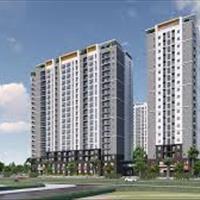 Chỉ từ 800 triệu căn hộ 51,1m2 dự án Hope Residence thuộc phân khúc nhà ở xã hội của Vingroup
