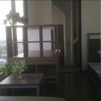 Căn hộ Flora Kikyo Nam Long full nội thất 56m2, 2 phòng ngủ, 15 phút về quận 1, 2, có hồ bơi, gym