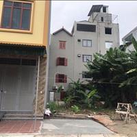 Bán lô đất dự án Tân Hồng rất đẹp, cần tiền bán để gom hàng Tết