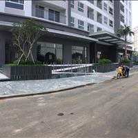 Bán căn hộ Sunrise Riverside, 70m2, 2 phòng ngủ, 2 WC, giá 2,25 tỷ, view hồ bơi, (full sổ, bảo trì)