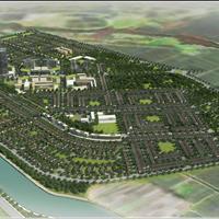 Bán lô đất khu đô thị Mỹ Gia, gói 3, đã có hợp đồng mua bán giá 21 triệu/m2