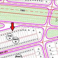 Bán đất nền Khu đô thị Lê Hồng Phong 2 giá tốt đầu tư