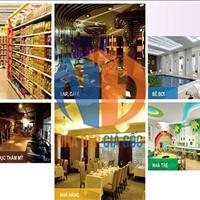 Chung cư rẻ đẹp nhất quận Long Biên - Hope Residence, giá chỉ 16 triệu/m2