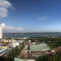 Bán căn hộ Hoàng Quốc Việt A7, 2 PN, 1,57 tỷ bao gồm thuế phí, 54m2, view trực diện sông Sài Gòn