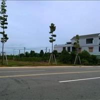Bán đất Khu dân cư Phú Lợi, dân cư đông đúc, giá cạnh tranh mạnh