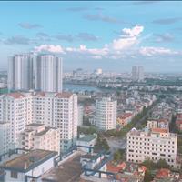 Cắt lỗ bán lại căn hộ tại CT36 Bộ Quốc phòng Định Công - Hoàng Mai - Hà Nội