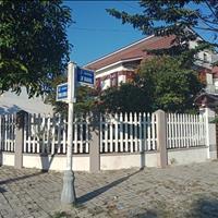 Bán đất đường Lư Giang, hướng nam, gần sân vận động Phường Hòa Xuân, Nam Cầu Cẩm Lệ
