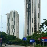 Chính chủ bán căn số 5, tầng 7 Centana Thủ Thiêm, 61m2, giá 2,3 tỷ có VAT