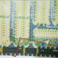 Đất nền khu dân cư Tây Lân - Quận Bình Tân (không phải Bình Chánh)