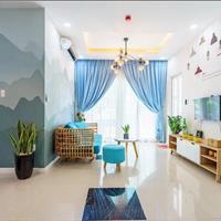Cần bán lại căn hộ sân vườn Monarchy 2PN cực đỉnh đẹp như mơ với giá không đâu có thể tốt hơn nữa