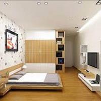 Bán căn 07 tòa N01 - T3 Ngoại Giao Đoàn, 127m2, 3 phòng ngủ, giá 27 triệu/m2