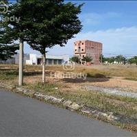Cần bán lô đất nằm trong khu đô thị Five Star Đinh Đức Thiện
