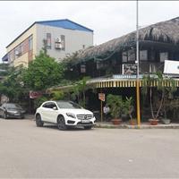 Bán 2 lô đất đẹp nhất khu Lê Hồng Phong, Phổ Yên, Thái Nguyên