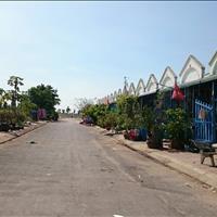 Bán 2 lô đất cạnh sông Bến Gỗ, thành phố Biên Hòa, sổ hồng riêng, thương lượng