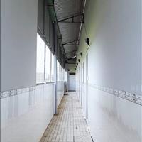 Cần bán gấp nhà trọ 7 phòng 1 ki ốt nằm ngay khu công nghiệp Đức Hòa 1