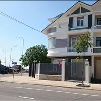 Đất Khu đô thị Long Hưng City thành phố Biên Hòa, giá rẻ, sổ hồng riêng, chính chủ