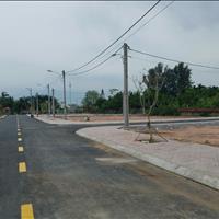 Bán đất bên VinCity quận 9, ngay mặt tiền Nguyễn Xiển