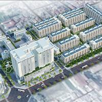 Bán chung cư cao cấp Nguyễn Trãi, Thanh Xuân, view bể bơi sân vườn chỉ 26 triệu/m2, chiết khấu cao