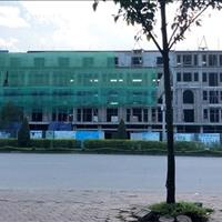Bán căn hộ nhà phố thương mại ngã 6 Trần Hưng Đạo, Lào Cai