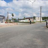 Cơ hội an cư dành cho người thu nhập tầm trung trong trung tâm thành phố