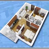Tôi chính chủ cần chuyển nhượng căn hộ tại chung cư Aranya Xuân Phú với giá gốc