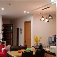 Bán gấp căn hộ Him Lam Riverside Quận 7, diện tích 84.5m2, 2 phòng ngủ, 2wc, nhà trống, lầu 10