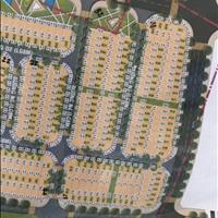 Đât nền Tây Lân quận Bình Tân - Khu dân cư mới Tây Lân