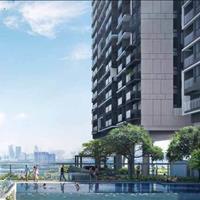 Dự án One Verandah, Thạnh Mỹ Lợi, quận 2, full nội thất cao cấp, chuẩn Singapore