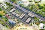 Tọa lạc tại trung tâm thị trấn Mộ Đức, huyện Mộ Đức, tỉnh Quảng Ngãi, khu đô thị Sunflori City hội tụ đầy đủ các yếu tố thuận lợi tại khu vực.