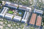 Sunfloria City là khu đô thị dịch vụ - dân cư với kết cấu hạ tầng đồng bộ, hiện đại được triển khia trên địa bàn thị trấn Mộ Đức.