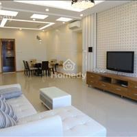 Cho thuê căn hộ chung cư BMC, Quận 1, 82m2, 3 phòng ngủ, full nội thất, giá 15 triệu