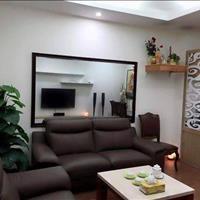 Cho thuê căn hộ chung cư 250 Minh Khai Thăng Long Garden
