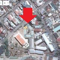 Condotel Marina Suites Thành phố Nha Trang đầu tư không khó ở Nha Trang
