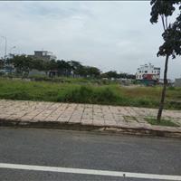 Còn 1 lô đất khu 4 suất ngoại giao tại khu đô thị Long Hưng, giá chỉ 1,22 tỷ bao sang tên