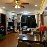 Căn hộ đẹp như gấm, tổ ấm đón xuân, bán căn góc 95.1m2, 3 phòng ngủ tại Eco Green, full nội thất