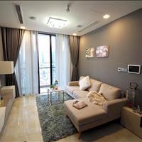 Bán căn hộ chung cư Vinhomes Golden River 1 phòng ngủ, giá 5,2 tỷ