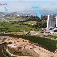 Nhận đặt chỗ Homeland Paradise Complex cạnh Cocobay, ven sông Cổ Cò, lợi nhuận 15%, chiết khấu 3%