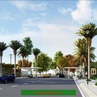 Đón đầu siêu dự án Lotus Riverside khu đô thị - thương mại - nghỉ dưỡng ven sông