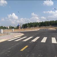 Đất nền dự án khu dân cư Bình Chuẩn, Bình Chuẩn, Thuận An, Bình Dương giá đầu tư giai đoạn 1