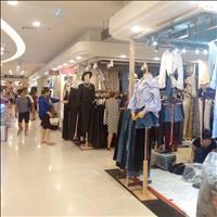 Mặt bằng thương mại giá đầu tư ngay Quận 7 Sài Gòn