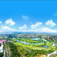 5 điểm khác biệt tại dự án đất nền đã có sổ - trong Sân Golf Long Thành, giá gốc chủ đầu tư