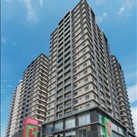 8 suất nội bộ Căn hộ Cosmo City có sổ hồng, thanh toán 40% nhận nhà ở ngay, giá từ 33.5 triệu/m2
