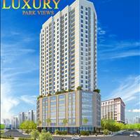 Ra mắt sàn thương mại Luxury Park View, giá 34 triệu/m2 đến 38 triệu/m2