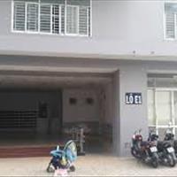Xuất ngoại cần bán gấp căn hộ Him Lam, 80m2 giá 1,88 tỷ nhà đẹp có ban công, sổ hồng