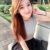 Phạm Nguyên
