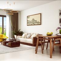 Nhà ở xã hội Phúc Đồng, Long Biên, Hope Residence từ 800 triệu/căn, đóng 60 triệu ký hợp đồng ngay