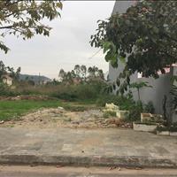 Bán đất nền dự án nhà liền kề, dự án Quang Minh Green City, Thủy Nguyên Hải Phòng