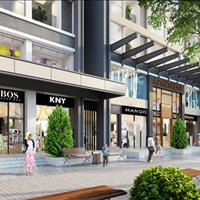 Đại hạ giá bất động sản từ CĐT dịp Black Friday, Shophouse mặt bằng kinh doanh khu vực Trường Chinh